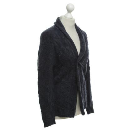 Andere merken Falconeri - Vest in Blue