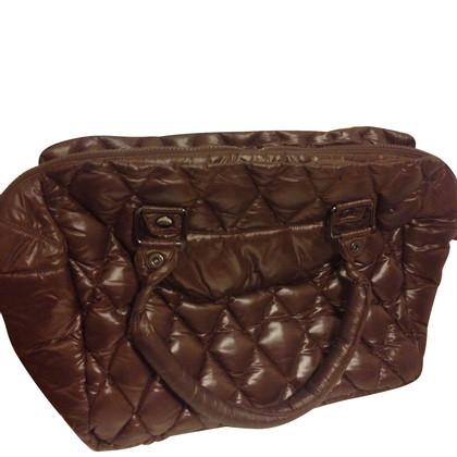 Add Handtasche