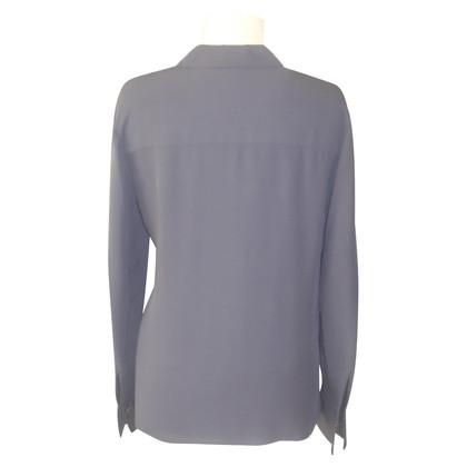 Strenesse zijden blouse