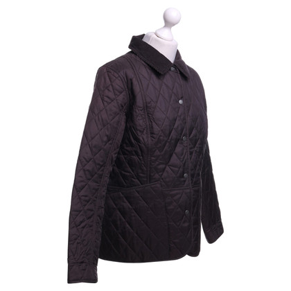 Barbour Quilted quilted jacket