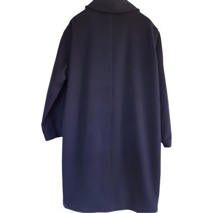 René Lezard coat