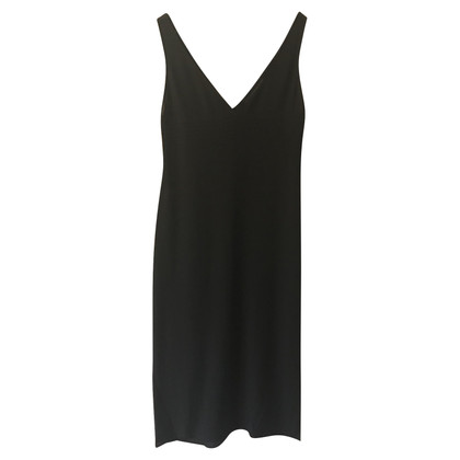 Miu Miu Dress in black