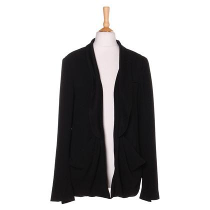 Maje Jacket - Maje Coat