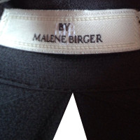 By Malene Birger Chemisier en soie