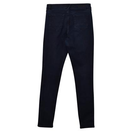 Paul Smith Skinny jeans