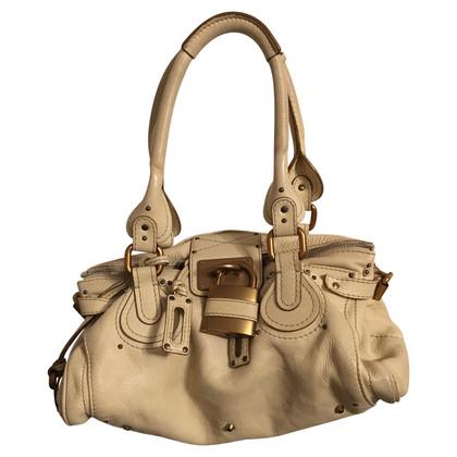 "Chloé ""Paddington Bag"""