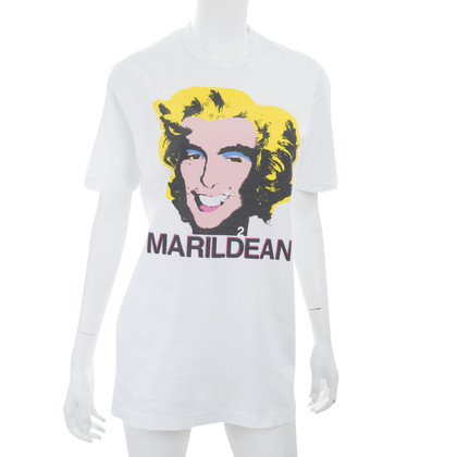 Dsquared2 T-shirt MARILDEAN