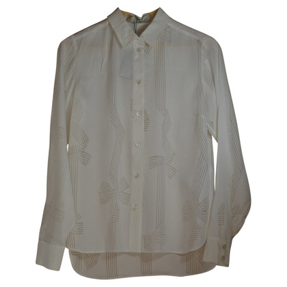 Stella McCartney Blouse with motif