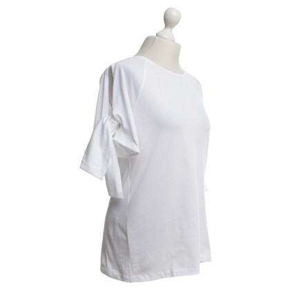 Dorothee Schumacher Shirt in White