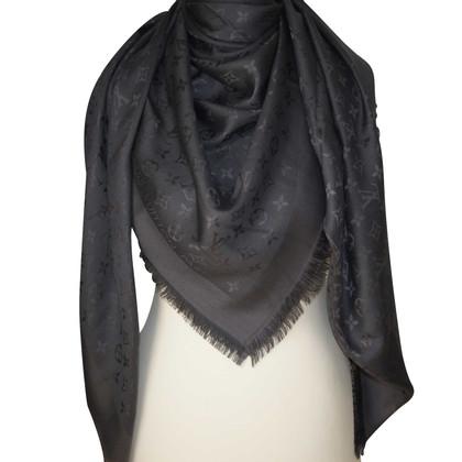Louis Vuitton Monogram Tuch Schal