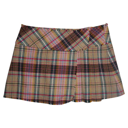 Max & Co short skirt