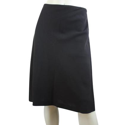 Laurèl Zwarte rok