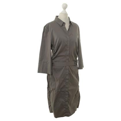 Windsor Vestito di camicette in Taupe