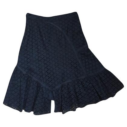 Max Mara MIDI skirt
