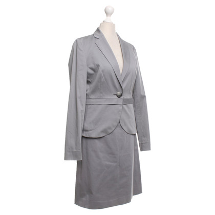 Hugo Boss Costume in grey