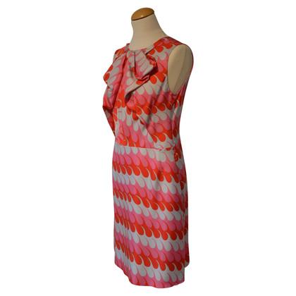 Marni Robe en soie