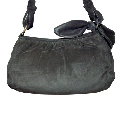 Blumarine Hobo Bag