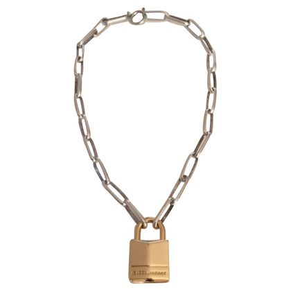 Isabel Marant Collier
