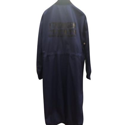 Patrizia Pepe Blue jacket