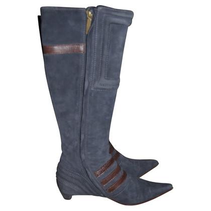 Etro laarzen