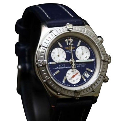 "Breitling ""Colt Ocean Chronograph"""