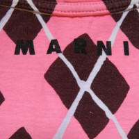 Marni tunic