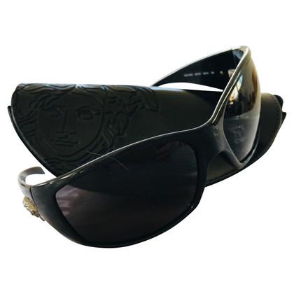 Versace occhiali da sole