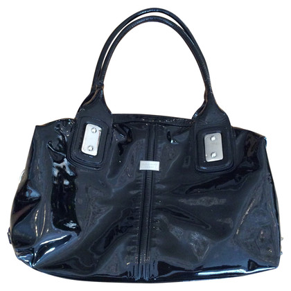 Baldinini Shoulder bag
