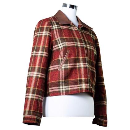Polo Ralph Lauren jasje