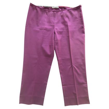 Emilio Pucci Capri pants