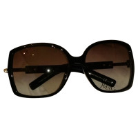 Yves Saint Laurent Sunglasses