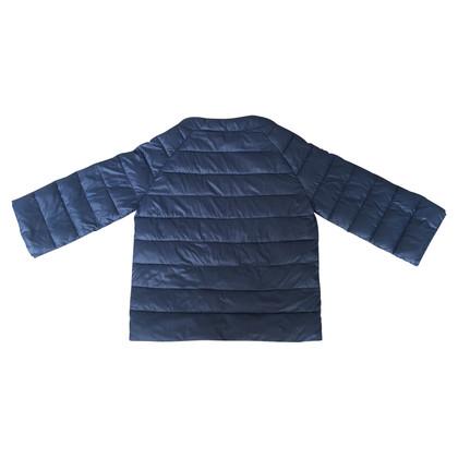 Stefanel giacca