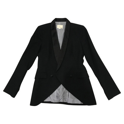 Band of Outsiders Blazer