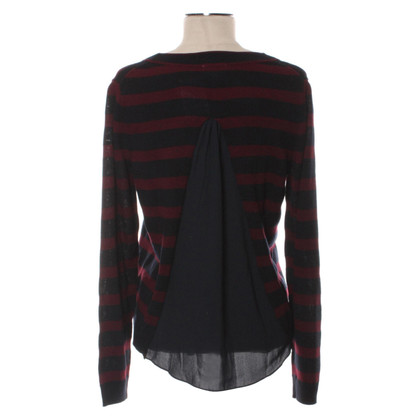 Claudie Pierlot Strickjacke