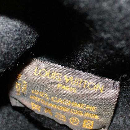 Louis Vuitton  Sciarpa XXL Etole Jhelum