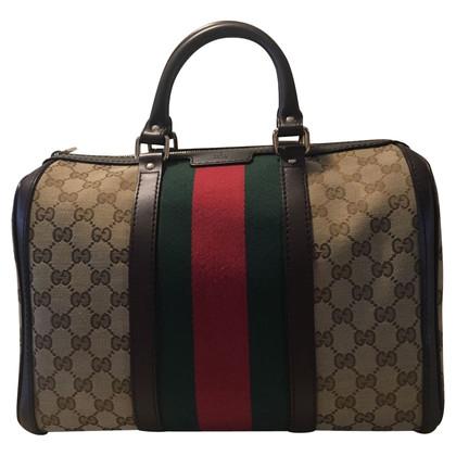 Gucci Schoenen Verkooppunten Nederland