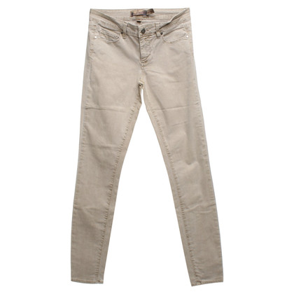 Paige Jeans Jeans in Beige