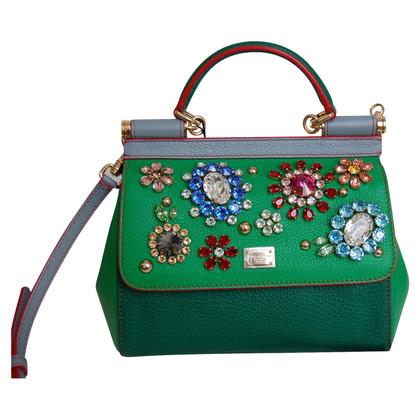 Dolce & Gabbana Miss sicily