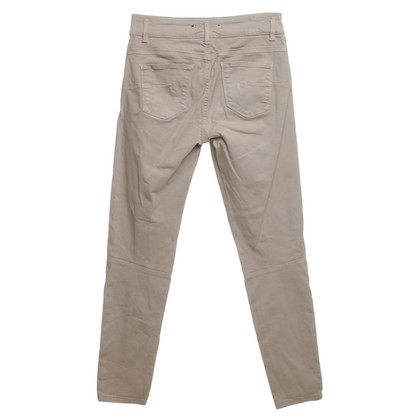 Dorothee Schumacher trousers in beige