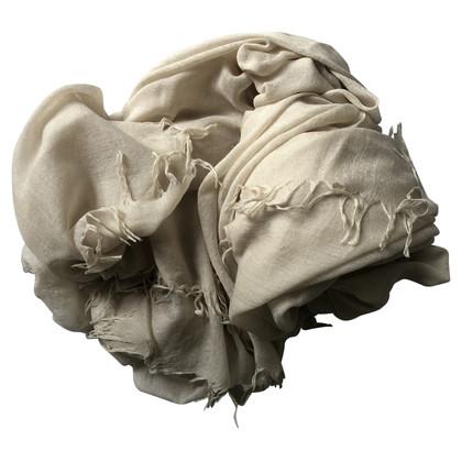 Isabel Marant Etoile sciarpa
