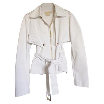 Michael Kors short jacket