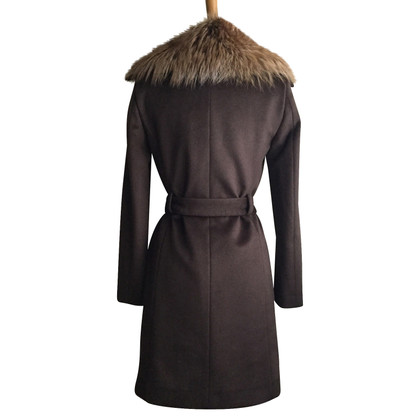 Céline coat