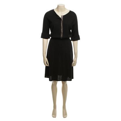 Other Designer Azzaro - dress in black