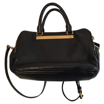 Marc Jacobs Black handbag