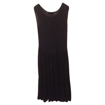 Wildfox Dress