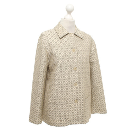 Etro Jacket with pattern