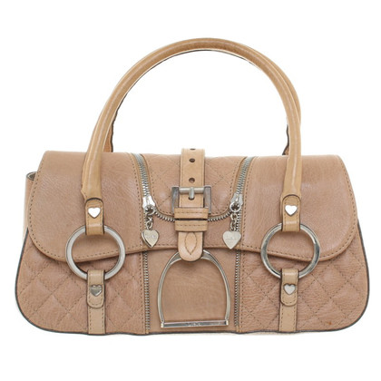 Luella Leather handbag