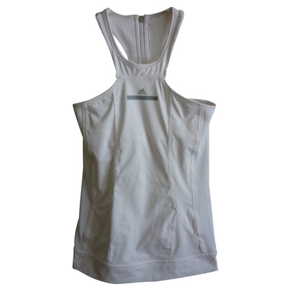 Adidas by Stella McCartney Top sportivo