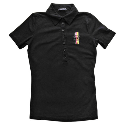 Strenesse Polo Shirt