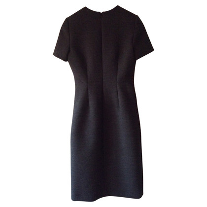 Mulberry Mid length dress